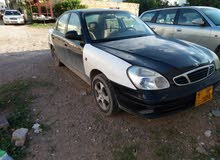 Best price! Daewoo Other 2004 for sale