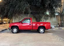 GMC Other car is available for sale, the car is in  condition