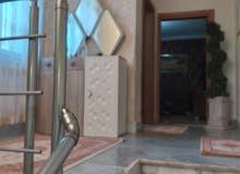 شقة دبلكس علي طريق السريع بالقرب من كوبري بوهديمه