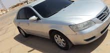 Available for sale! 10,000 - 19,999 km mileage Hyundai Sonata 2007