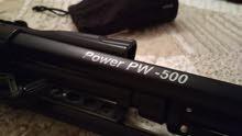 Canon650D +zoom75-300mm +tripod