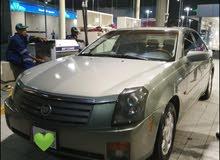 كاديلاك 2004 للبيع
