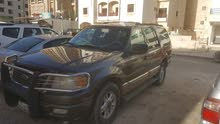 Best price! Ford Expedition 2003 for sale