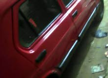 For sale Fiat 127 car in Giza