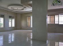 فيلا مستقلة مميزة للبيع في اجمل مناطق شفا بدران , مساحة البناء 615 م مساحة الارض 312 م