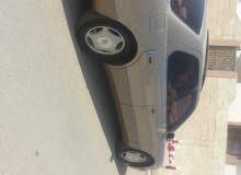 Available for sale! 0 km mileage Lexus LS 1998