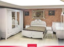 غرفة نوم لولو