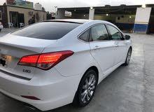Available for sale! 60,000 - 69,999 km mileage Hyundai i40 2013
