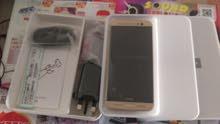 HTC One M9 plus 32gb 3gb ram gold
