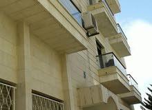 عماره للايجار في دير غبار