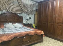 Used Bedrooms - Beds available for sale directly from owner