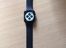 (US ECG VERSION) Apple watch series 4 44mm w/free band