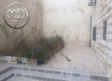 apartment for rent Ground Floor in Amman - Khalda