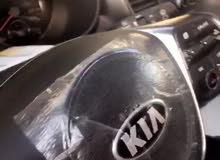 2018 New Kia Sorento for sale