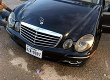 2008 Mercedes Benz E 350 for sale