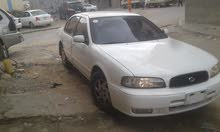 New 2001 Samsung SM 5 for sale at best price
