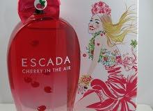 Escada cherry for women