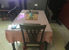 diningbtable for sale