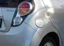سياره للايجار بدون تأمين