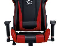 New Gaming Chair(Limited stock)