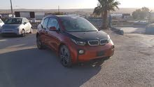 For sale Used i3 - Automatic