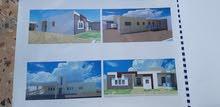 منزل للبيع في جوددايم مساحته 365م
