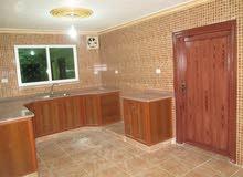 شقة للإيجار في جبل طارق