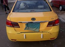 BYD G3 2013 For Sale