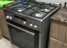 طباخة سمنس للبيع