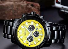 c6c8072339689 موقع  1 للساعات الرجالية   ساعات ماركات للبيع   افضل ساعات   ارخص ...