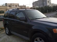 2010 Ford Other for sale