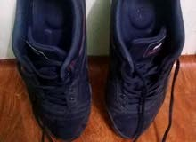 JUMP Sneakers size 43