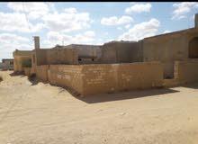منزل للبيع فى مرسي مطروح