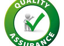 Call Center Quality Assurance  Specialist