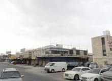 مطلوب موظف واحد (مندوب عام لدى الجهات الحكومية ومشتريات) فقط من داخل دولة الكويت