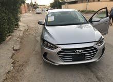 2017 Hyundai in Babylon