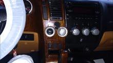 90,000 - 99,999 km Toyota Tundra 2011 for sale