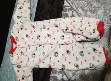 ملابس بيبي بناتي