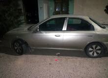 Kia Other 1999 for sale in Aqaba