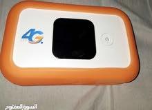 انترنت 4G