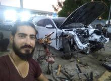 سمکرة سيارات ايراني 40سنه في تجربة
