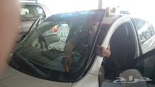 كورلا بوكس موديل 92 المطلوب زجاج امامي وكالة