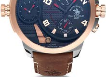 timberland original watch