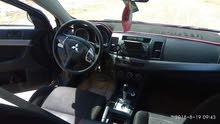 Best price! Mitsubishi Lancer 2008 for sale