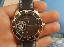 ساعة ماركة سويسري اصلي شركة سيماير