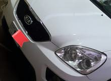 Used condition Kia Carens 2012 with 70,000 - 79,999 km mileage
