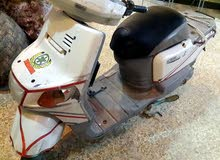 Yamaha made in 2009 in Basra for Sale