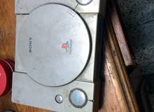 Playstation 1 device with advanced specs and add ons for sale directly from the owner