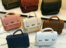 a New Hand Bags in Babylon is available for sale