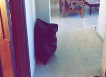 غرفه للإيجار شارع الجامعه بداية طلوع نيفين